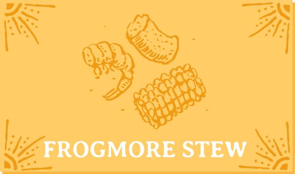 cta-hm-frogmore