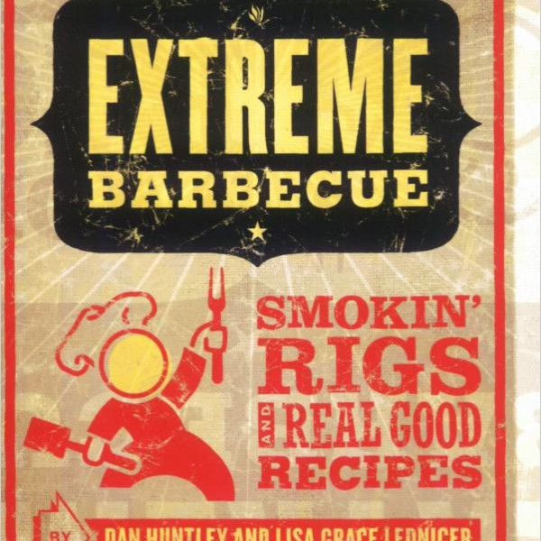 product-extreme-bbq