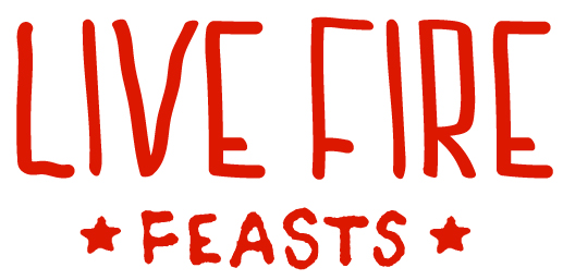 Live Fire Feasts